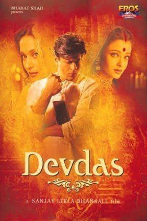 Devdas (2002 Bengali film) wwwgstaticcomtvthumbmovies3336733367aajpg