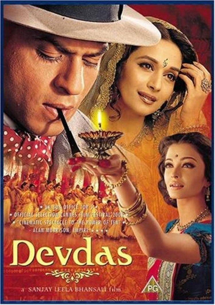 Devdas (2002 Bengali film) Subscene Devdas Indonesian subtitle