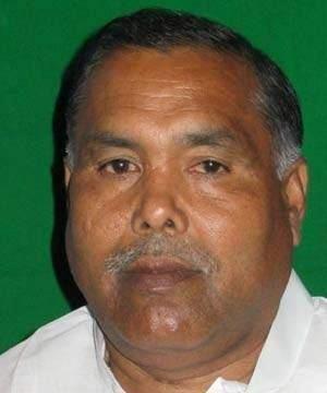 Devendra Singh (politician) Devendra Singh Yadav Profile Photos Wallpapers Videos News