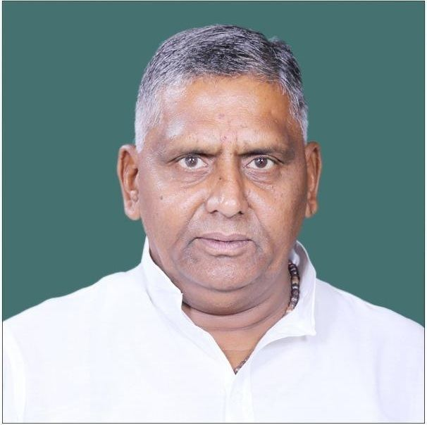 Devendra Singh (politician) wwwprsindiaorgsitesdefaultfilesmploksabha1