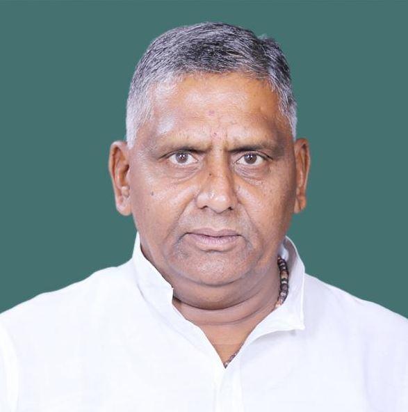 Devendra Singh (politician) Devendra Singh NewsPatrollingcom Best news cum content