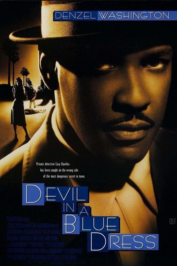 Devil in a Blue Dress (film) t0gstaticcomimagesqtbnANd9GcQXSk55Lkc7lHraQp