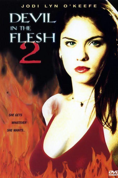 Devil in the Flesh 2 wwwgstaticcomtvthumbdvdboxart25923p25923d