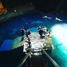Devil's Den Cave httpsuploadwikimediaorgwikipediacommonsthu
