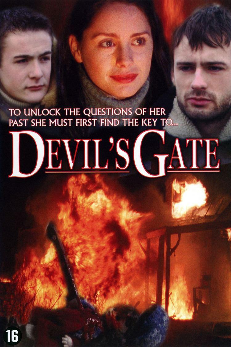 Devil's Gate (film) wwwgstaticcomtvthumbdvdboxart8025194p802519