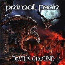 Devil's Ground httpsuploadwikimediaorgwikipediaenthumbe