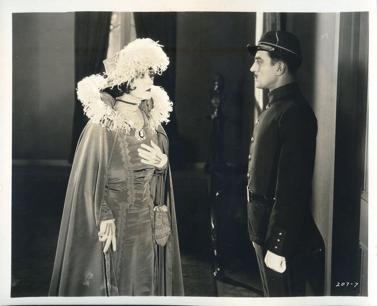 Devil's Island (1926 film) Devils Island