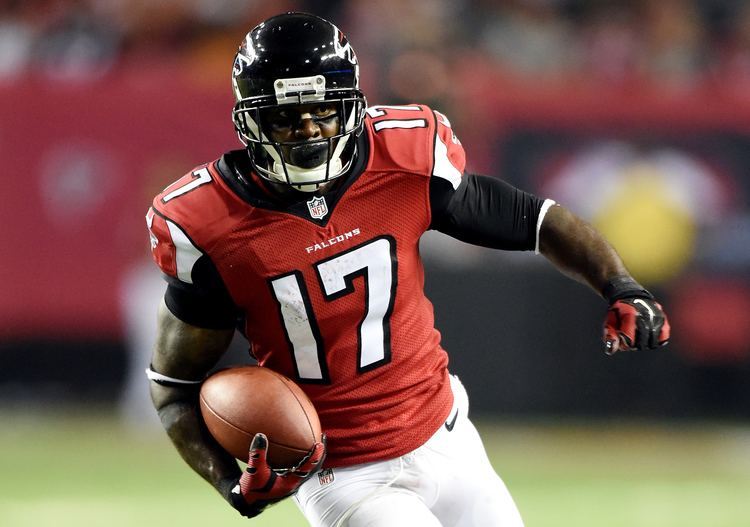 Devin Hester Devin Hester says he wasn39t happy the last few years in