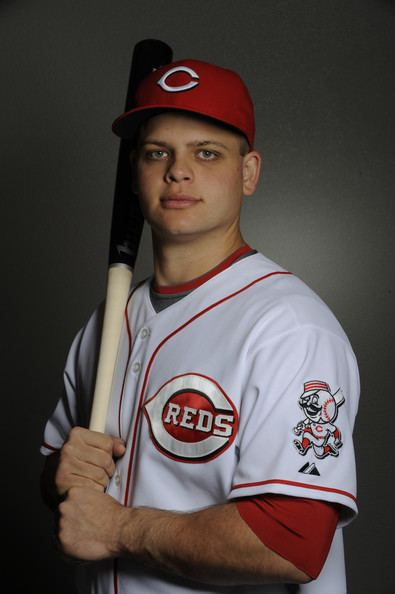 Devin Mesoraco Devin Mesoraco Hits A Homer For The 5th Straight Game ALL