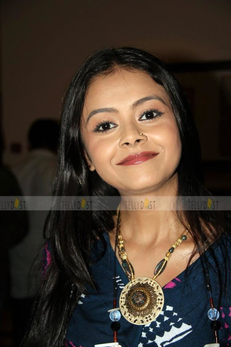 Devoleena Bhattacharjee 	2011 nude photos 2019