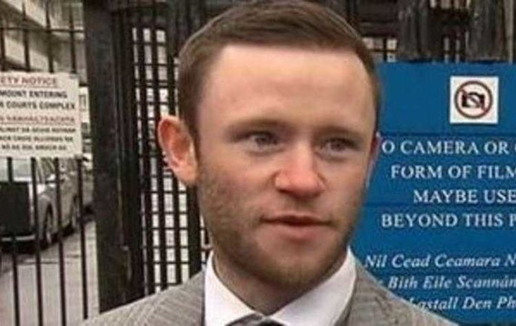 Devon Murray Devon Murray Harry Potter actor must pay former agent more than