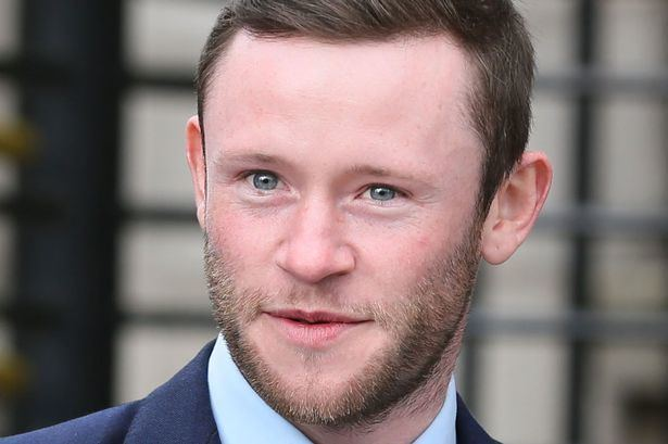 Devon Murray Irish Harry Potter actor ordered to pay 260k to former agent after