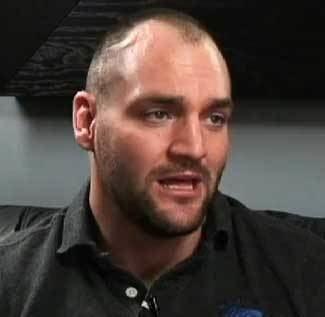 Devon Nicholson 65M Dollar Lawsuit filed by Ottawa wrestler quotDevon
