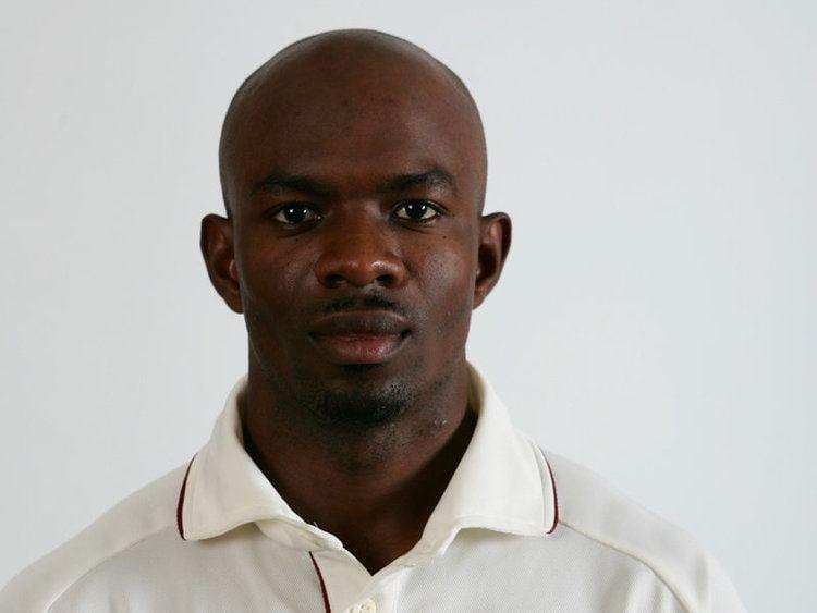 Devon Smith (Cricketer)