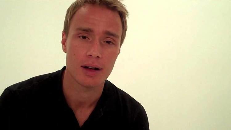 Devon Soltendieck Devon on Being a VJ YouTube