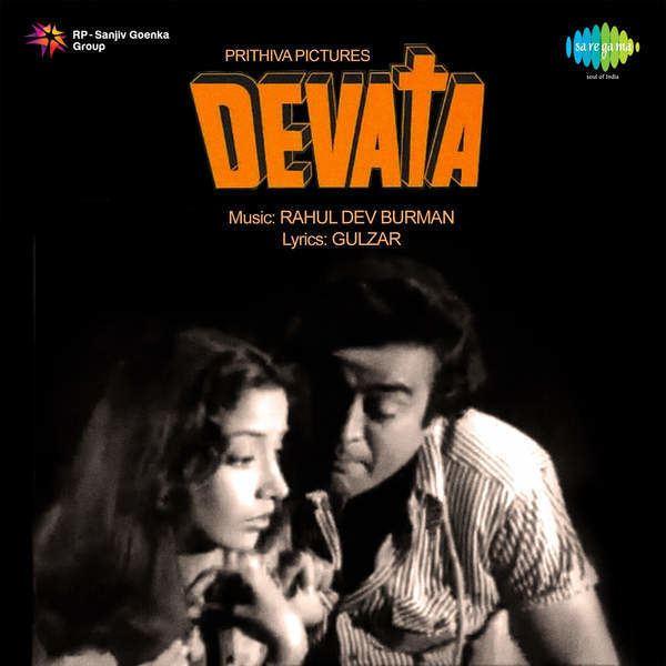 Devta 1956 Movie Mp3 Songs Bollywood Music