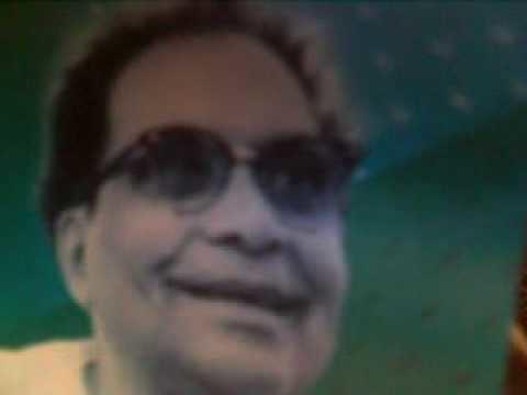 Devulapalli Krishnasastri Devulapalli Krishna Sastry39s song YouTube