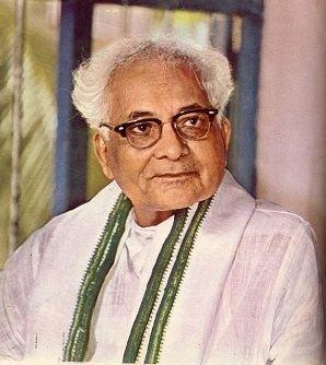 Devulapalli Krishnasastri.jpg
