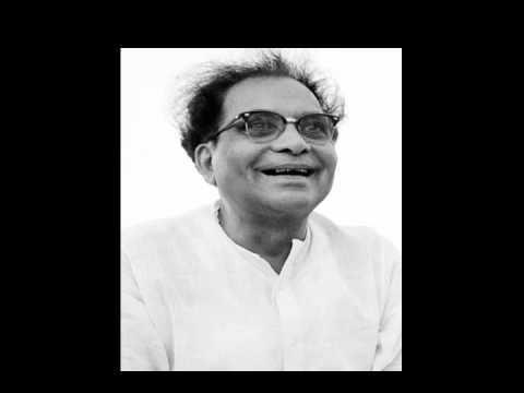 Devulapalli Krishnasastri Nee Aana Eina Swamy by Devulapalli Krishna Sastry YouTube