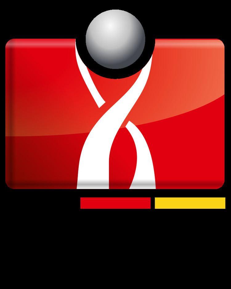 DFL-Supercup httpsuploadwikimediaorgwikipediaenthumbe