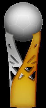 DFL-Supercup DFLSupercup Wikipedia