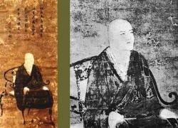 Dōgen Dogen Chinese Buddhist Encyclopedia