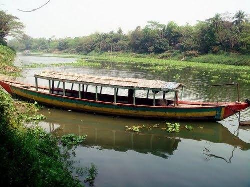 Dhaka District httpsmw2googlecommwpanoramiophotosmedium