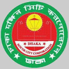 Dhaka South City Corporation Dhaka South City Corporation GeoDASH