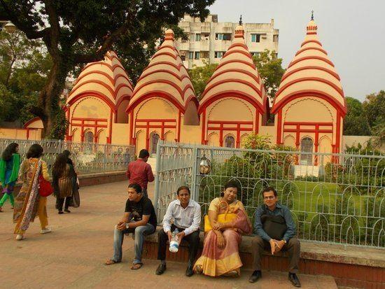 Dhakeshwari Temple httpsmediacdntripadvisorcommediaphotos06