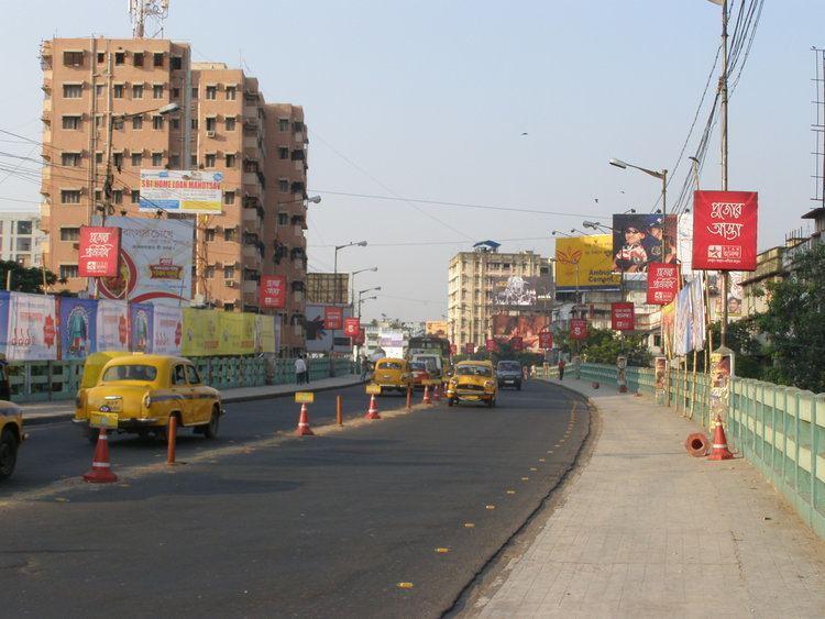 Dhakuria (Vidhan Sabha constituency) staticpanoramiocomphotosoriginal5546471jpg