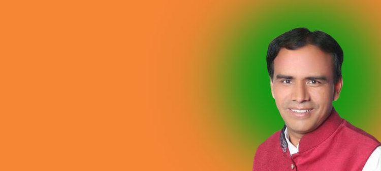 Dhan Singh Rawat Dr Dhan Singh Rawat Bharatiya Janata Party BJP MLA of SRINAGAR