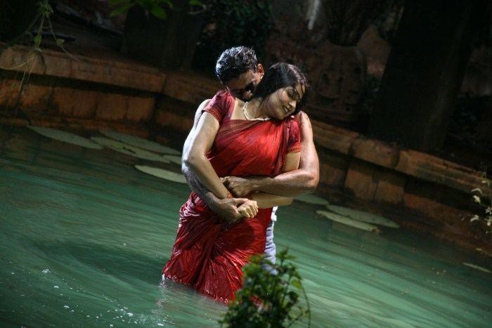 Dhanam (2008 film) movie scenes Dhanam Movie Hot Photos Gallery Gallery View