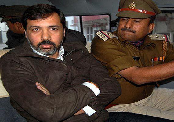 Dhananjay Singh Knowcriminalt13286jpg