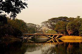 Dhanmondi Thana httpsuploadwikimediaorgwikipediacommonsthu