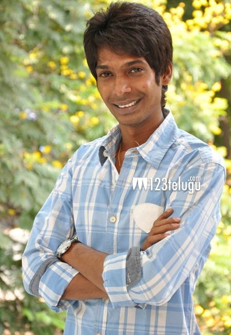 Dhanraj Interview Dhanraj I have invested all my hard earned money