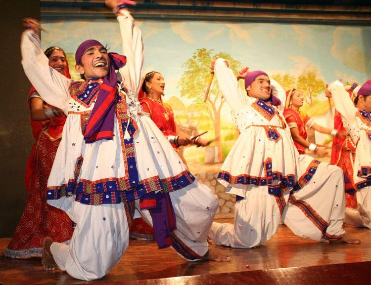 Dhar Festival of Dhar
