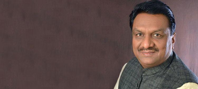 Dharam Singh Saini DR DHARAM SINGH SAINI Bharatiya Janata Party BJP MLA of NAKUR