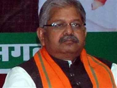 Dharamlal Kaushik Raipur news 222425