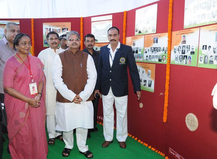 Dharamlal Kaushik Wa5849ljpg