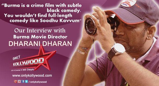 Dharani Dharan wwwonlykollywoodcomwpcontentuploads201409D