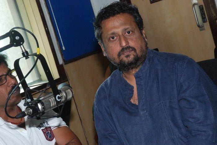 Dharani (director) - Alchetron, The Free Social Encyclopedia