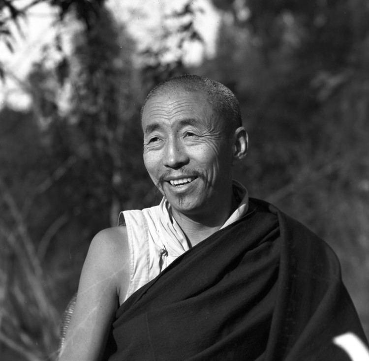 Dhardo Rimpoche httpsthebuddhistcentrecomsitesdefaultfiles