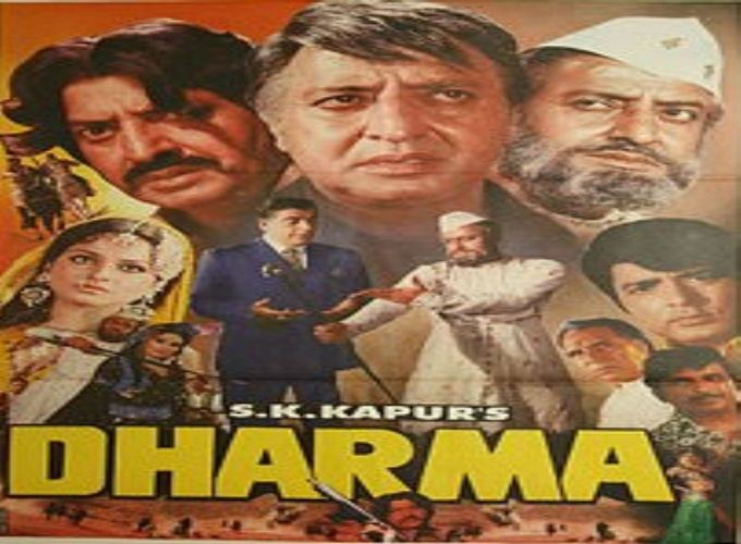 Dharma 1973 IndiandhamalCom Bollywood Mp3 Songs i pagal