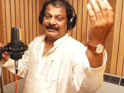 Dharmavarapu Subramanyam Comedian 39Dharmavarapu39 Garu No more ApNewsCorNerCom