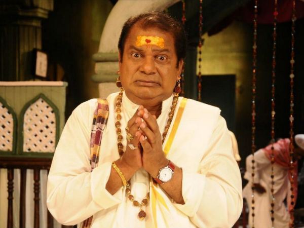 Dharmavarapu Subramanyam Dharmavarapu Subramanyam Dies Tollywood Mourns His Death