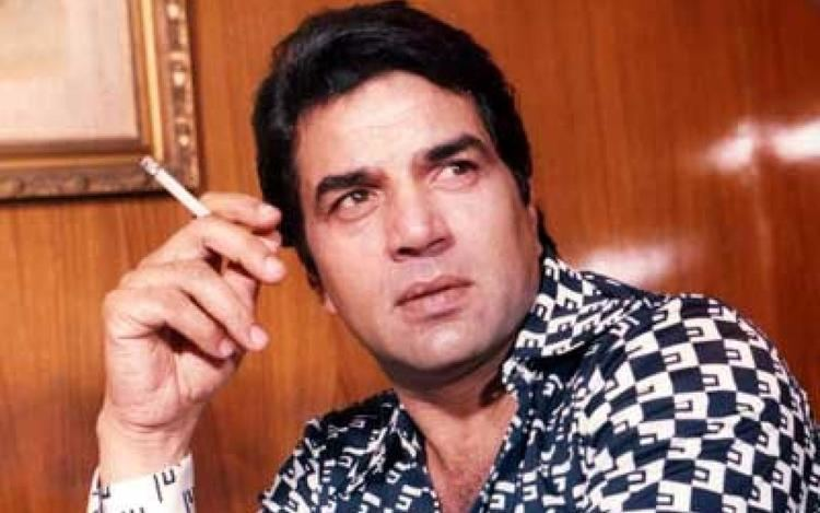 Dharmendra Dharmendra Actor Profile Hot Picture Bio Measurements