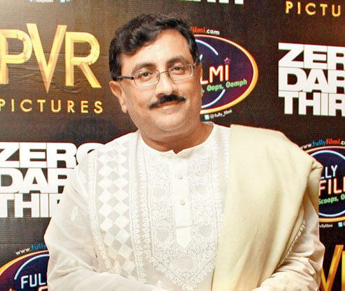 Dharmesh Darshan Dharmesh Darshan to direct 39Dhadkan 239 with fresh cast