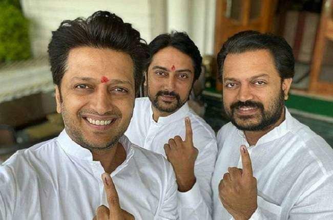 Image result for Dheeraj Deshmukh