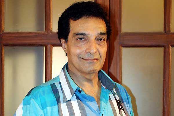 Dheeraj Kumar Dheeraj Kumar Tellychakkarcom