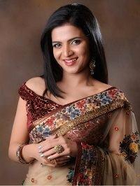 Dhivyadharshini wwwtamilstarcomprofileuploadsartistprofilea